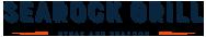 Searock Logo